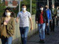 """Bitlis'te sağlık ekipleri aşılamada """"turuncu"""" seferberliği başlattı"""