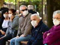Kocaeli'de salgınla mücadelede 65 yaş üstü ve kronik rahatsızlığı bulunanlara destek