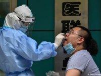 Kovid-19 salgınının ortaya çıktığı Vuhan'da yaşayanların tümüne virüs testi yapılacak