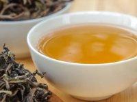 Oolong Çayı Nedir? Nasıl Demlenir?