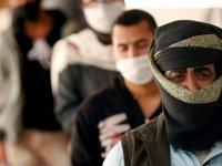 Yemen, Kovid-19 nedeniyle Hindistan'da mahsur kalan tüm vatandaşlarını tahliye etti