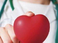 Kalp Krizinde Kadınlara Yanlış Tanı Konuluyor !