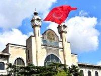 Erzurum'da geçen yıl kurulan Sağlık Bilimleri Üniversitesi Tıp Fakültesi tanıtıldı