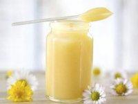 """Doğal cilt bakım formüllerinde """"arı sütü kullanımı"""" yaşlanma karşıtı etkiye sahip"""