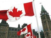 Kanada sınır kısıtlamaları iki doz Kovid-19 aşısı olan ABD vatandaşları için kaldırılıyor