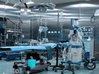 Ankara Kalkınma Ajansı tıbbi cihazlara yönelik projelere destek verecek