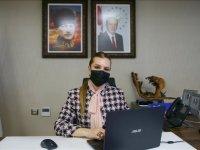 İzmir'de sağlık çalışanları üzerinde yapılan araştırma 3. doz aşının önemini ortaya koydu
