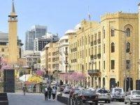 Lübnan'daki asırlık hastane, akaryakıt ve ilaç krizi nedeniyle hizmet veremeyeceğini duyurdu