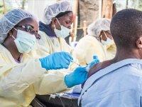 Fildişi Sahili'nde Ebola'ya karşı aşı kampanyası başladı