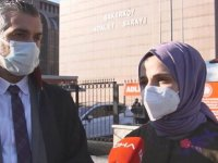 CHP'li meclis üyesine, filyasyon ekibindeki hekime başörtüsü sebebiyle hakaret ettiği gerekçesiyle dava açıldı