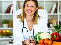 Pandemide Doğru Beslenme ve Egzersizle Bağışıklığınızı Güçlendirin