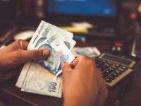 Sigorta Prim Borçlarının Tahsili Hakkında Yapılandırma