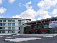 Lübnan, Sayda kentindeki Türk hastanesi için istihdam kararı verdi
