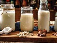Hayvansal süt mü, Bitkisel süt mü?