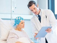Kanser vakalarının yüzde 10'undan fazlası ürolojik kanserler sonucu meydana geliyor