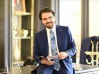 Sağlık Federasyonu Genel Başkanı Raşit Dinç, yeni Tıbbi Cihaz Tüzüğü hakkında seminerler verecek