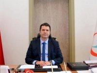 Eskişehir İl Sağlık Müdürü Prof. Dr. Bilge, delta varyantına dikkati çekerek aşı çağrısı yaptı: