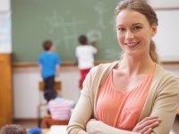 Öğretmenler Kırtasiye Harcama Ödeneklerinin Artırılmasını İstedi !