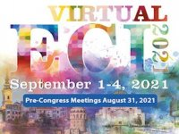Avrupa İmmünoloji Kongresi Online Yapılacak