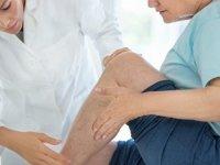 Hastalara varis tedavisinin ertelenmemesi uyarısı