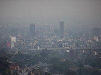 Hava kirliliğinin azalması ortalama yaşam süresini 2,2 yıl uzatabilir