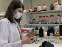 Hitit Üniversitesinin diş implantı uygunluk testi Avrupa'dan talep görüyor