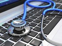 Hastanelere Siber Saldırı Uyarısı !
