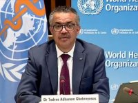 DSÖ Genel Direktörü Ghebreyesus'un Kovid-19 aşılarının paylaşımındaki adaletsizliğe tepkisi sürüyor