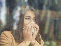 Sonbahar Alerjisinden Nasıl Korunuruz ?