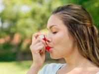Mevsim Geçişlerinde Astım Krizleri Artabilir