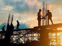 DSÖ-ILO raporu: Her yıl yaklaşık 2 milyon insan işe bağlı nedenlerle hayatını kaybediyor
