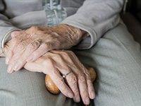 """Engelli ve yaşlı bakım kuruluşları için """"koronavirüs rehberi"""" hazırlandı"""