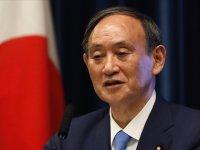 """Japonya'dan Kovid-19'a karşı mücadelede """"aşıya adil erişim"""" vurgusu"""