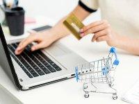 Tüketici Konseyi, Kovid-19 sürecinde oluşan tüketici mağduriyetlerinin önlenmesini talep etti