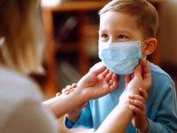 Sağlık Ocaklarında Çocuklara Yanlışlıkla Covid Aşısı Yapıldı İddiası