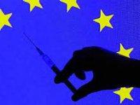 AB'nin ilaç düzenleyicisi, Kovid-19 aşısında üçüncü doz kararını ekimde verecek