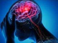 Bilim ve iş insanı Raşit Dinç tarafından geliştirilen tıbbi cihaz sistemine Amerika patenti