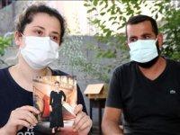 Adana'da 3 çocuk annesinin estetik ameliyat sonrası ölümüne ilişkin soruşturma