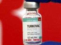 TURKOVAC aşısı faz-3 çalışmaları için gönüllülere katılım çağrısı