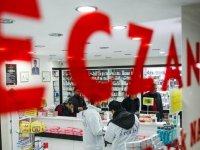 Homeopatik Tıbbi Ürünler Eczanelerde Satılmalı