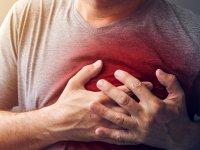 Kalp Sağlığında Doğru Bilinen Yanlışlar Neler ?