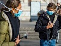 Kovid-19 aşılama oranının düşük olduğu Avrupa ülkelerine sonbaharda vakaların artabileceği uyarısı