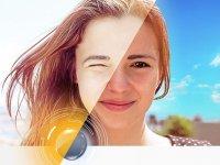 Göz Hastalıklarında En Çok Uygulanan Tedavi Yöntemleri