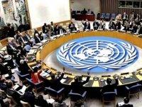 """BM: """"Afganistan'da 14 milyon kişinin gıda güvenliği yok"""""""