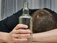 Rusya'da sahte içkiden ölenlerin sayısı 26'ya çıktı