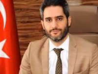 Antalya İl  Sağlık Müdürlüğüne İsmail Başıbüyük atandı