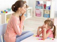 Otizmin ilacı, bireysel ihtiyaçlara göre planlanmış özel eğitim