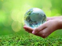 Uluslararası sağlık uzmanlarından iklim değişikliğiyle mücadele için reçete