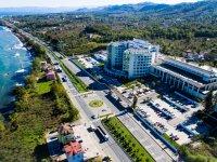 Sayıştay'ın Şehir Hastanesi Raporunda Kamu Zararı Çıktı !