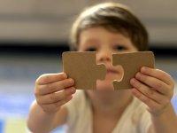 Araştırma: Oksitosinin otizmli çocukların sosyalleşmesinde yararı yok